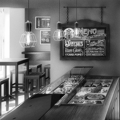 Caffetteria O.G.S.